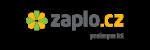 logo Zaplo