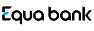 logo Equa bank