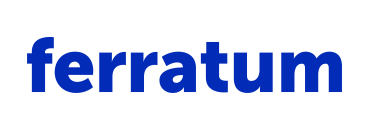 logo Ferratum bank