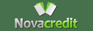 logo-Novacredit