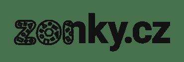 logo Zonky