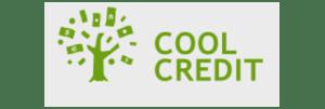 logo Cool Credit