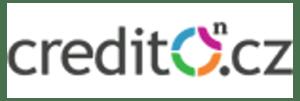 logo-crediton