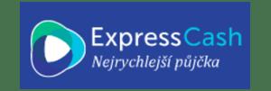 logo ExpressCash