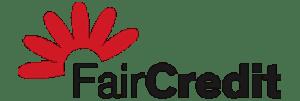 logo-faircredit