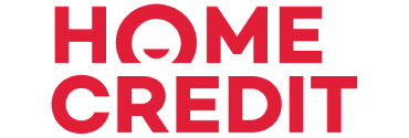logo-home-credit