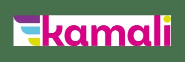 logo Kamali