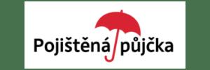 logo-pojistena-pujcka