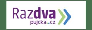 logo-razdva-pujcka